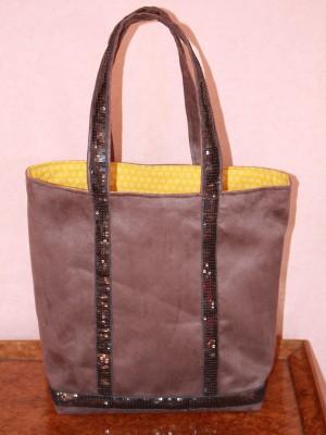 sac style vanessa bruno