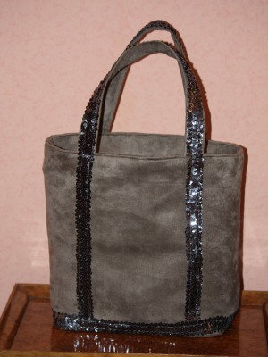 sac cabas style vanessa bruno